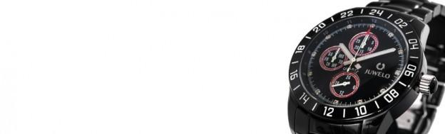 cermica hightech resistencia y confort en relojes de cermica