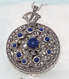 Resultado de imagen para Podolsky jewelry