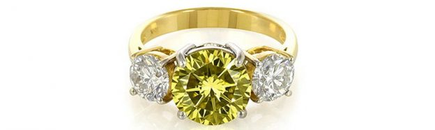 diamante amarillo juwelo header