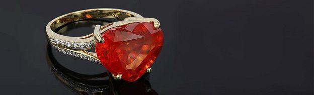e26eb2200447 Cuál es el precio de un rubí  - El mundo de las piedras preciosas