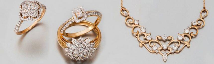 e647693e7a31 Pequeña guía para el adecuado cuidado de tus joyas. Pequeña guía para el  adecuado cuidado de joyas  Siempre se habla del esplendor y de lo ...→