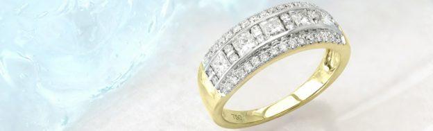f4d455682552 El anillo de la mano derecha - El mundo de las piedras preciosas