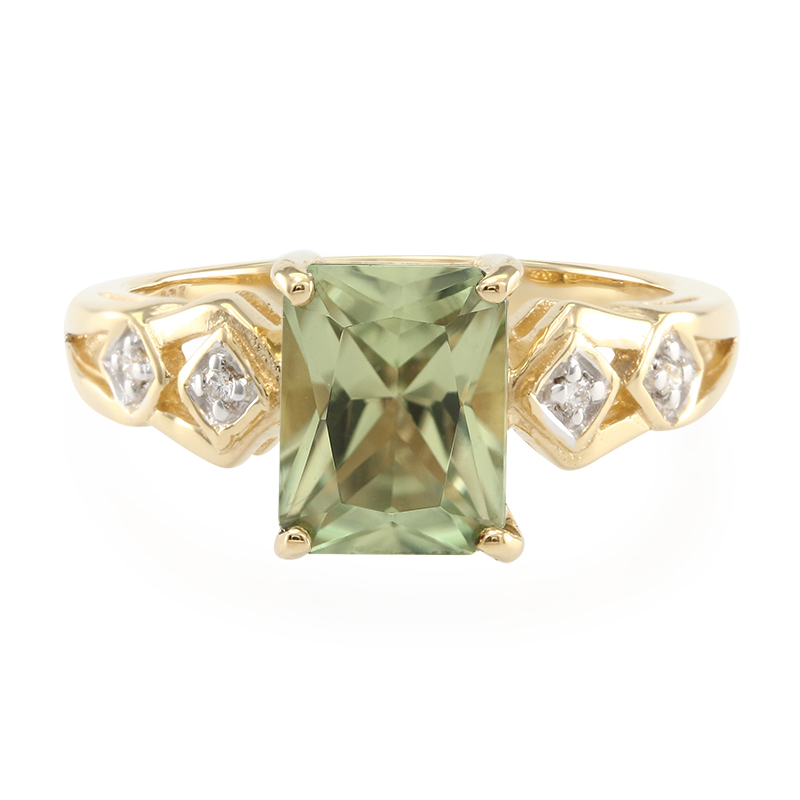 joyas de diseño de Juwelo