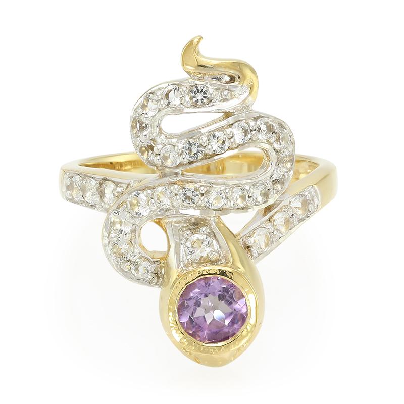 joyas con piedras preciosas