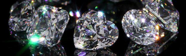 b58dbc9f02f6 Nuevas formas de invertir en joyas con piedras preciosas - El mundo ...