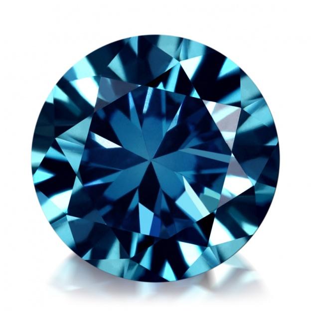 Diamantes azules llb