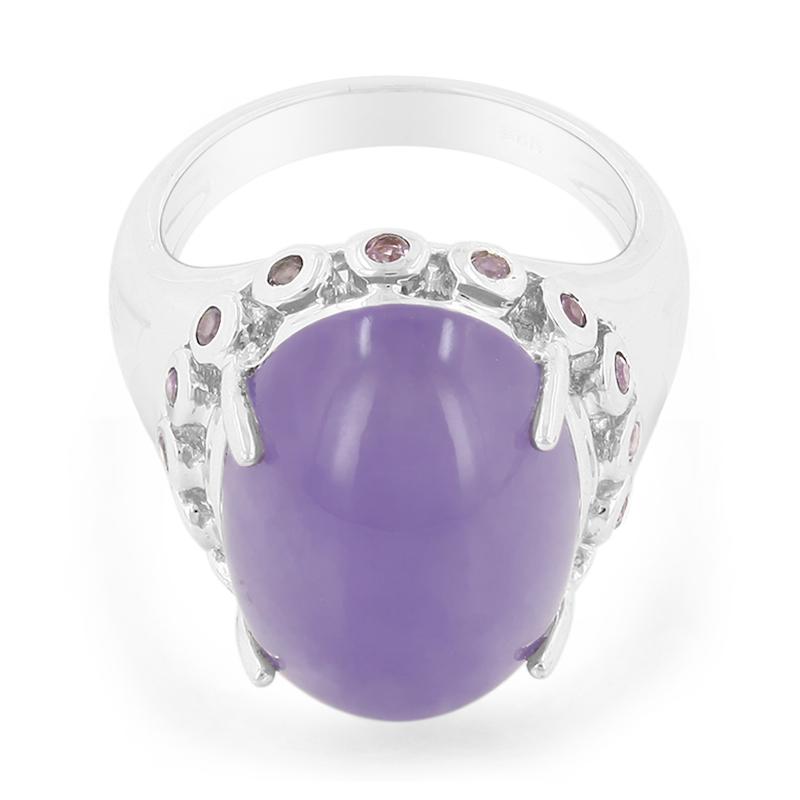 compra joyas online