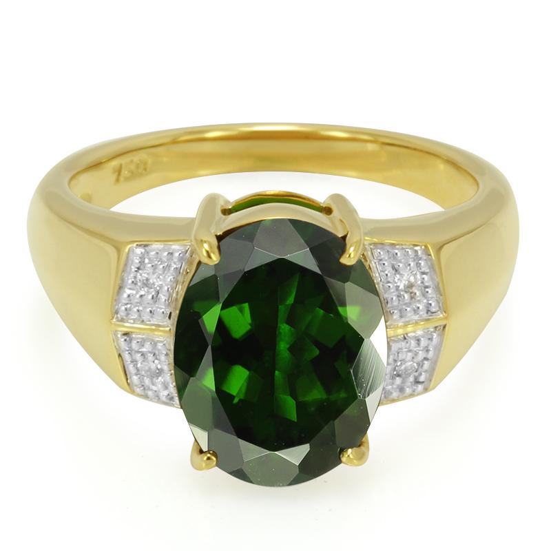 anillos piedras preciosas anillos gemas online