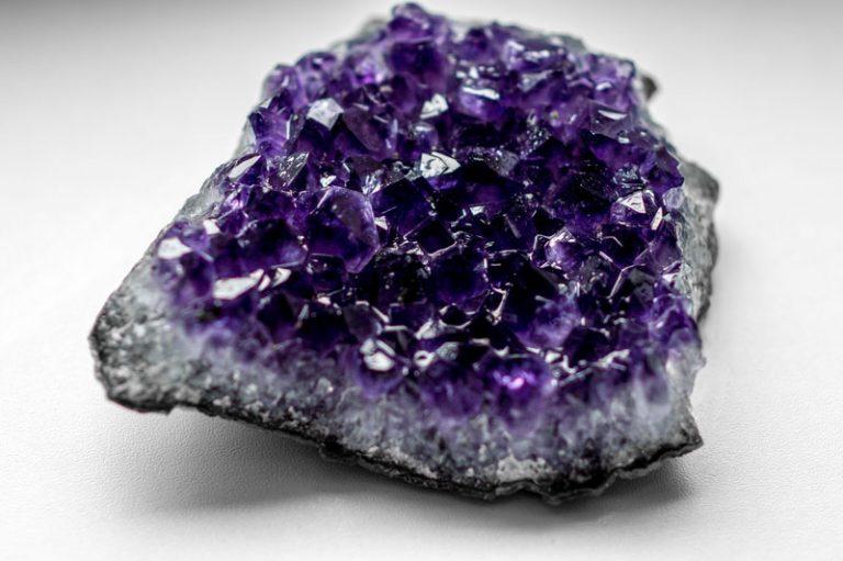 Piedra de nacimiento