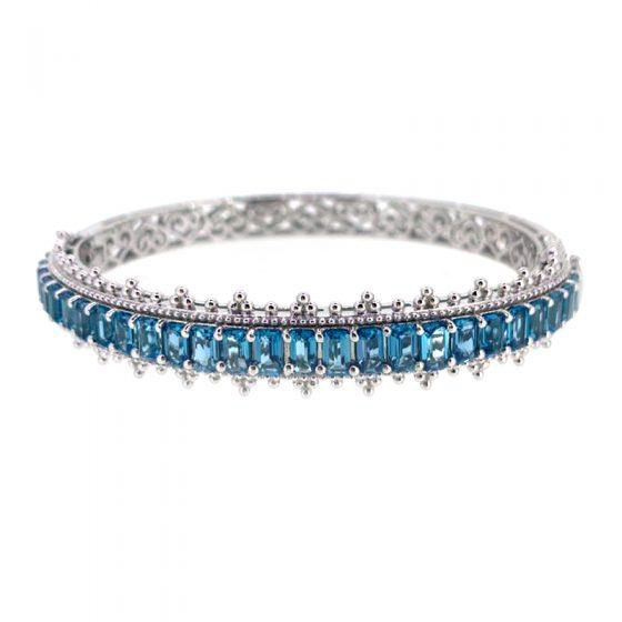 joyas con gemas online