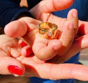 Joyas con piedras online